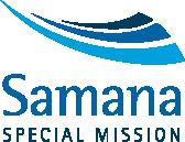 Samanasm